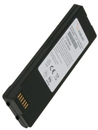 Iridium 9575 Rechargeable Li-ion Battery