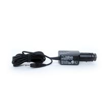 Iridium 9505A Car Charger