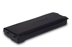 Iridium 9555 Rechargeable Hi Capacity Li-ion Battery