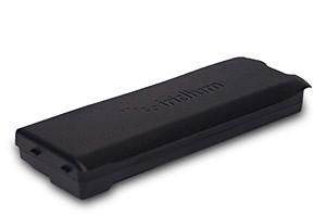 Iridium 9555 Rechargeable Hi Capacity Li-ion Battery