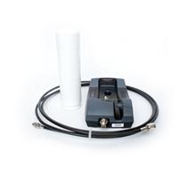 Iridium 9555 ASE DK050 Docking Station Full Kit
