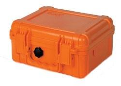 Iridium 9505a Waterproof Hard Case