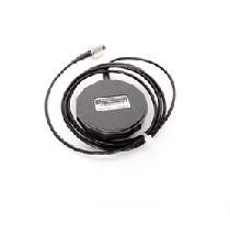 Iridium 9505a Magnetic Mount Antenna