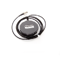 Iridium 9555 Magnetic Mount Antenna