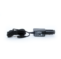 Iridium 9555 Car Charger