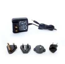 Iridium 9505a Wall Charger & International Adapters