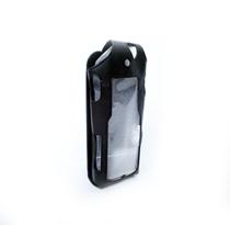 Iridium 9555 Leather Holster