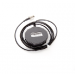 Iridium 9505 Magnetic Mount Antenna
