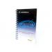Iridium 9505 User Guide