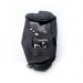 Iridium 9505 Leather Case