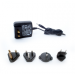 Iridium 9505a Wall Charger & International Adapters