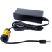 Thrane & Thrane Explorer 300 AC Power Cord