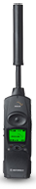 Iridium 9500