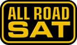 All Road Sat